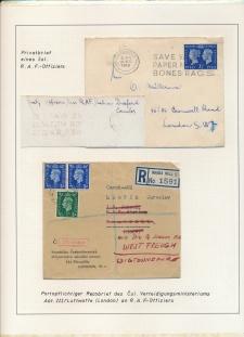 List číslo 355
