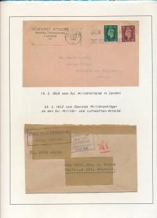 Blatt Nr. 356