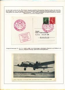 Blatt Nr. 357