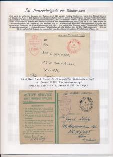 Blatt Nr. 358