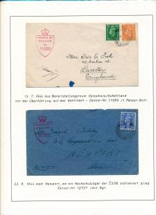 List číslo 359