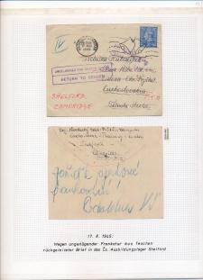 Blatt Nr. 362
