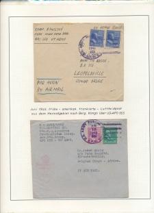 List číslo 363