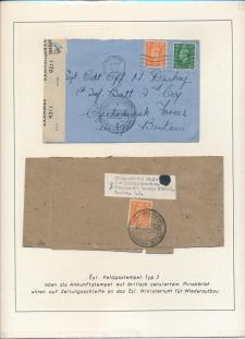 List číslo 368