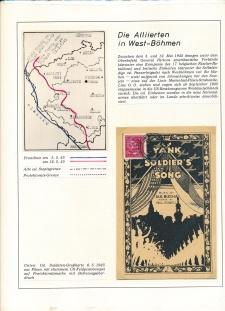 Blatt Nr. 379