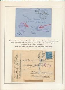 Blatt Nr. 386