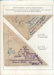 Blatt Nr. 418