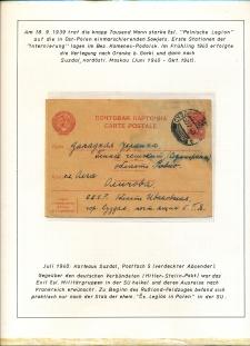 List číslo 424