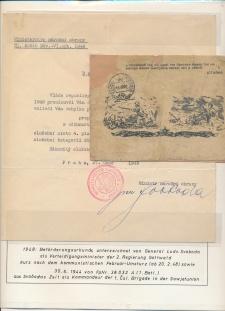 List číslo 427