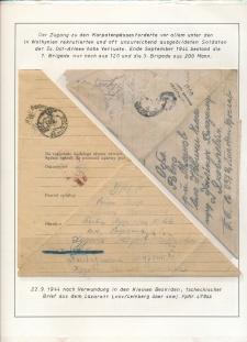 List číslo 435