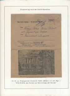 Blatt Nr. 452