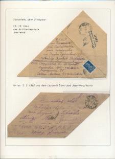 List číslo 453