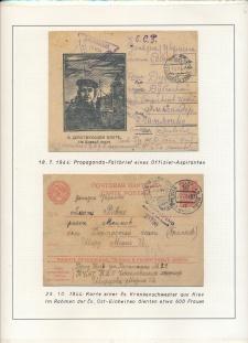 Blatt Nr. 457