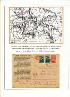 Blatt Nr. 458