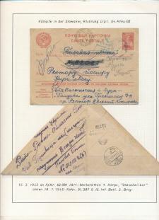 Blatt Nr. 467