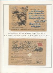 Blatt Nr. 468