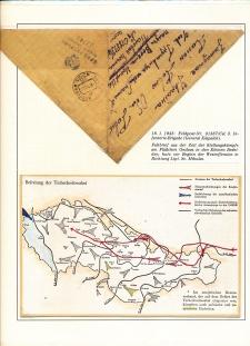 Blatt Nr. 469
