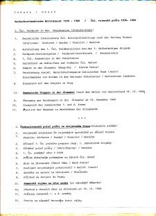 Blatt Nr. 473