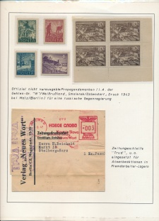Blatt Nr. 476