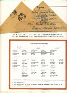 Blatt Nr. 481