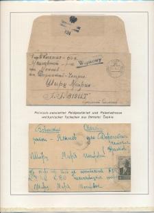 Blatt Nr. 482