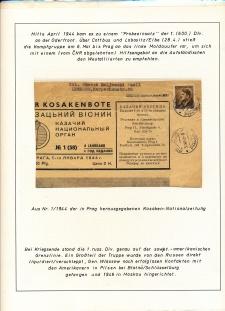 Blatt Nr. 484