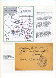 Blatt Nr. 485