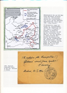 List číslo 485