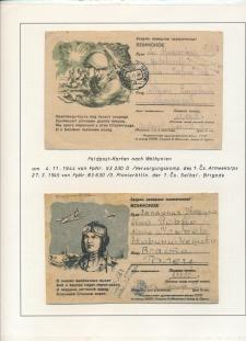 Blatt Nr. 494