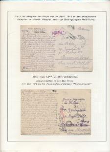 Blatt Nr. 495