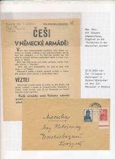 Blatt Nr. 496