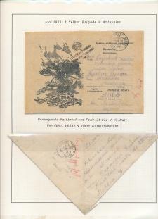 List číslo 497