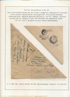 Blatt Nr. 505