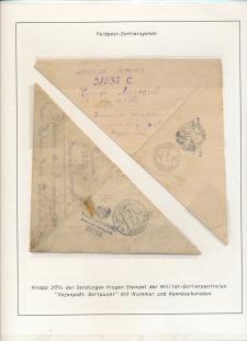 List číslo 513