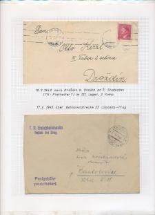 List číslo 518