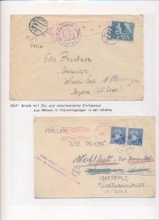 List číslo 544