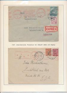 List číslo 549