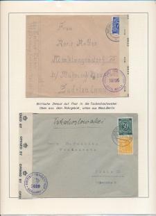 Blatt Nr. 551