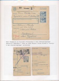 Blatt Nr. 554