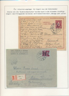 List číslo 560