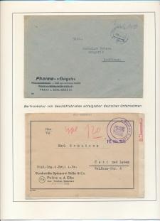 Blatt Nr. 564