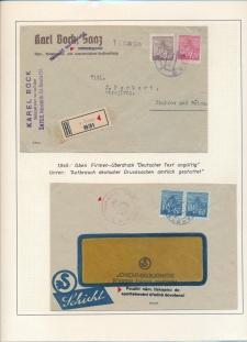 Blatt Nr. 565