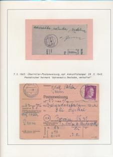 Blatt Nr. 567