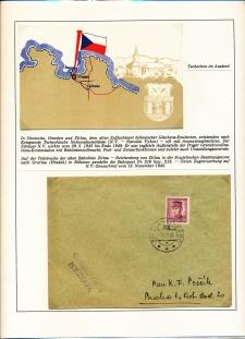 Blatt Nr. 574