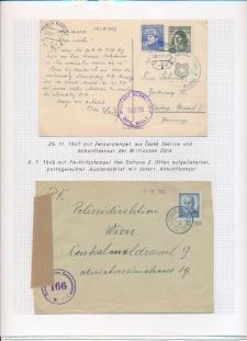 Blatt Nr. 575