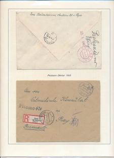 List číslo 583