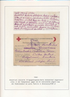 Blatt Nr. 587