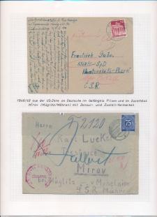 List číslo 593