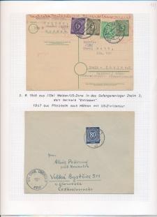 Blatt Nr. 597