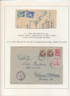 Blatt Nr. 598